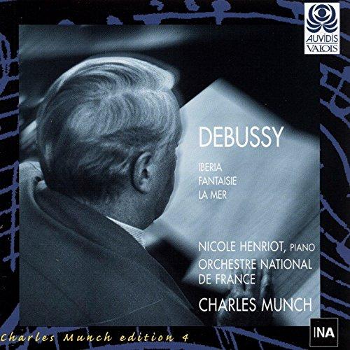 images-pour-orchestre-no-2-iberia-l-122-iii-le-matin-dun-jour-de-fete