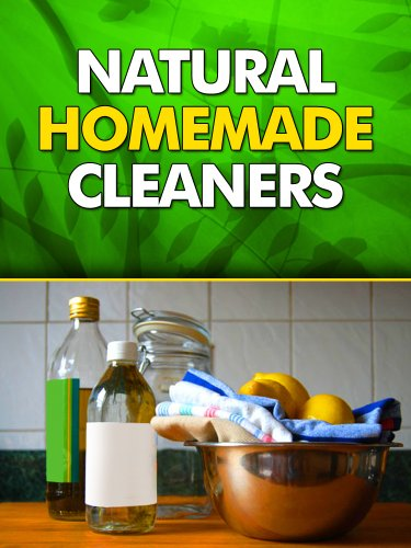 natural-homemade-cleaners-your-easy-eco-friendly-guide-to-a-healthier-green-living