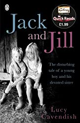 Jack and Jill (Quick Reads)