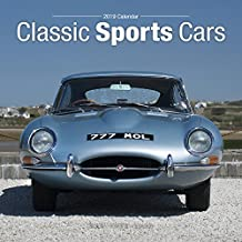 Suchergebnis Auf Amazonde Für Morgan Auto Kalender Bücher