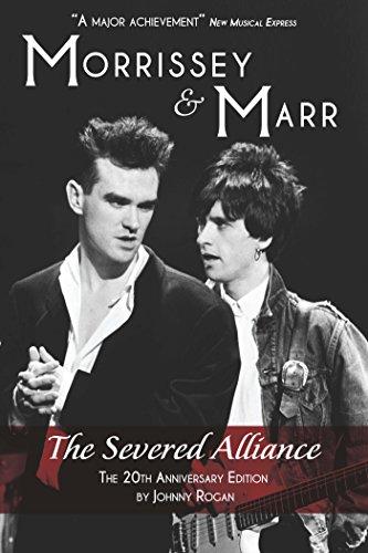 morrissey-marr-the-severed-alliance