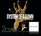 System of a Down/Steal This Album! -