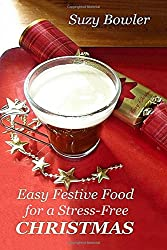 Easy Festive Food for a Stress-Free Christmas