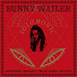 Solomonic Singles Part 1