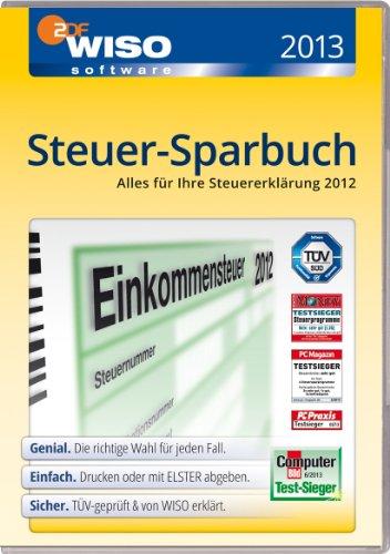 wiso-steuer-sparbuch-2013-fur-steuerjahr-2012-frustfreie-verpackung