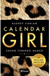 https://libros.plus/calendar-girl-1-enero-febrero-marzo/