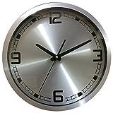 1 Stop Exclusive Aluminium Round Shape S...