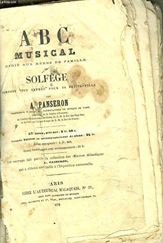 abc-musical-dedie-aux-meres-de-famille-ou-solfege-compose-tout-expres-pour-sa-petite-fille