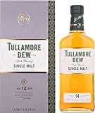 Tullamore D.E.W. Irish Whiskey 14 Jahre (1 x 0.7 l)