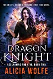 New Adult Fantasies Review and Comparison