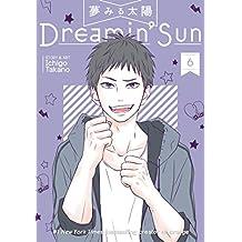 Dreamin' Sun Vol. 6