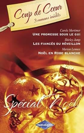 Spécial Bébé : 4 nouvelles inédites (Coup de coeur) (French Edition)