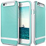 Best Caseology Leather Iphone 5 Cases - iPhone 6 Case, Caseology [Wavelength Series] Slim Ergonomic Review