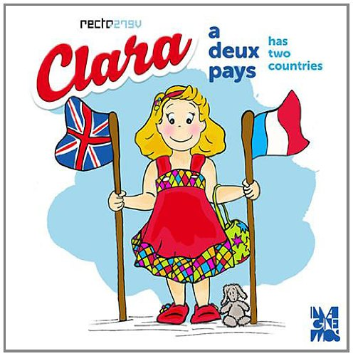 Clara a deux pays