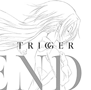Trigger [Import allemand]