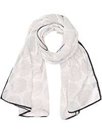 Breal FIFADO, Etole Femme, (Blanc Cassé), Unique (Taille Fabricant  d0756d42606