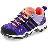 adidas Performance AX2 K Q22096 Jungen Outdoor Fitnessschuhe