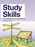 Study Skills (Guide to Smart Learning)