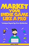 With hundreds of games being released every day, it's hard to get discovered in crowded digital game marketplaces on Smartphones, PCs & consoles. With a well-known discovery technique, App Store Optimization (ASO) is not enough game marketing eff...