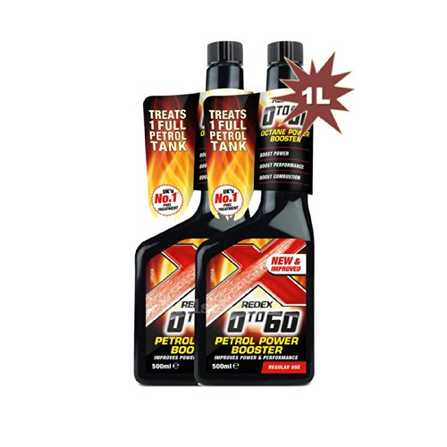 redex-rdx19-2-petrol-0-to-60-octane-booster-500ml-2x500ml-1-litre