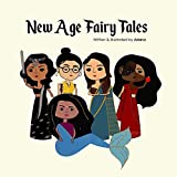 Best New Kids Books - New Age Fairy Tales (with Jigsaw Puzzle) Review