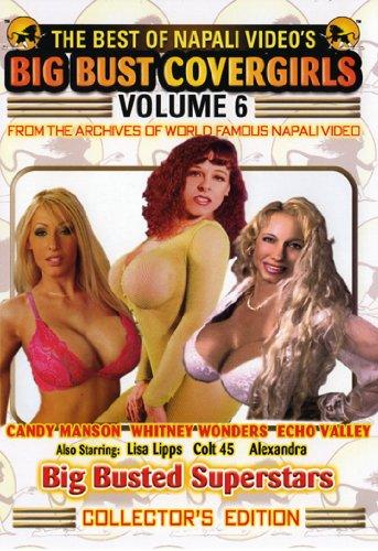 big-bust-covergirls-volume-06