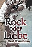 Rock oder Liebe: Final Countdown (RoL)