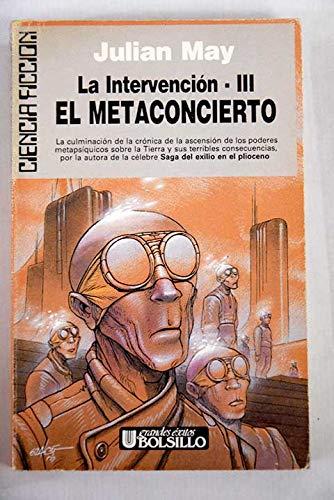 El Metaconcierto