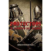 """Protectors  """"El Ejército del Eclipse"""""""