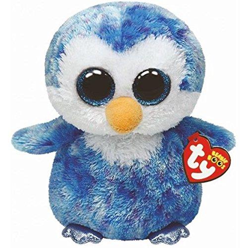 ty-beanie-boos-6-ice-cube-penguin-peluche-parfaite