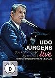 Udo Jürgens Das letzte kostenlos online stream
