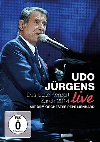 udo-jurgens-das-letzte-konzert-zurich-2014
