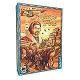 Unbekannt Giochi Uniti GU450–Auf den Spuren von Marco Polo