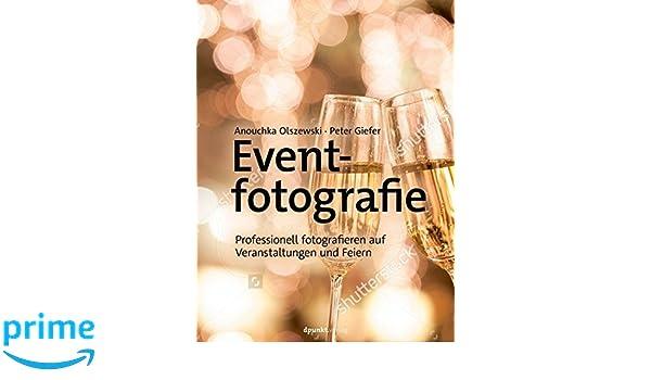 Professionell Fotografieren eventfotografie professionell fotografieren auf veranstaltungen und