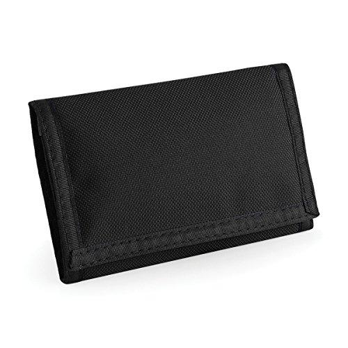 BagBase sport Ripper Portefeuille Portefeuille avec fenêtre transparente 9x13cm Loisirs