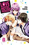 Love Hotel Princess 04