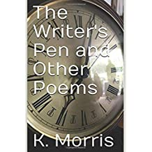 The Writer's Pen and other poems