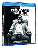 Get Out (Déjame Salir, Spain Import, see details for languages)