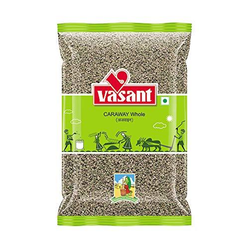 Vasant Masala Carom Seeds Ajwain 400gm
