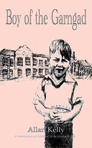 boy-of-the-garngad-english-edition