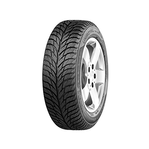 Uniroyal All Season Expert - 155/70/R13 75T - G/C/71 - Pneumatici tutte stagio