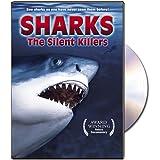 Sharks: Silent Killers