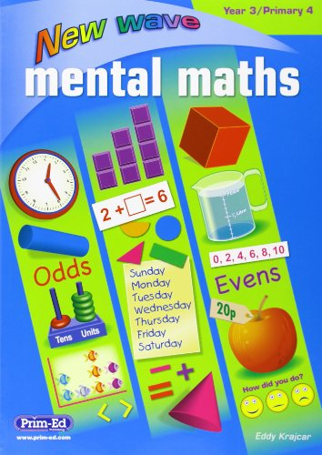 new-wave-mental-maths-year-3-primary-4