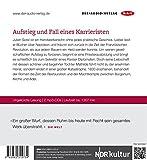 Rot und Schwarz: Ungek�rzte Lesung mit Frank Arnold (2 mp3-CDs)