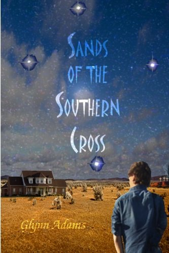 sands-of-the-southern-cross