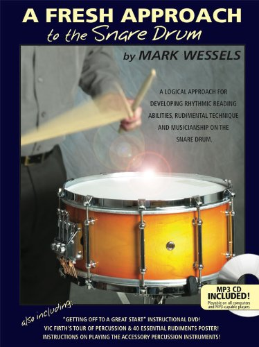 mark-wessels-a-fresh-approach-to-the-snare-drum-perc-bk-cd-dvd