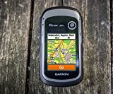 Garmin eTrex 30 Outdoor-Navi mit 2,2 Zoll Display, großem Speicher und bis zu 25 Stunden Akkulaufzeit - 6