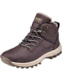 Más Botas Hombre Y Zapatos Para Amazon Estrella es 1 XSIv1I