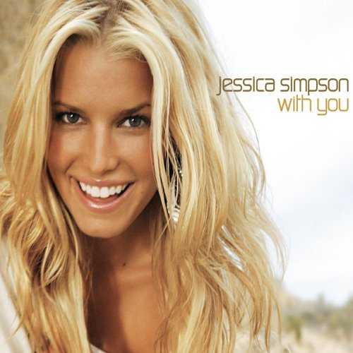 with-you-album-version