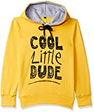 Sweatshirts For 2